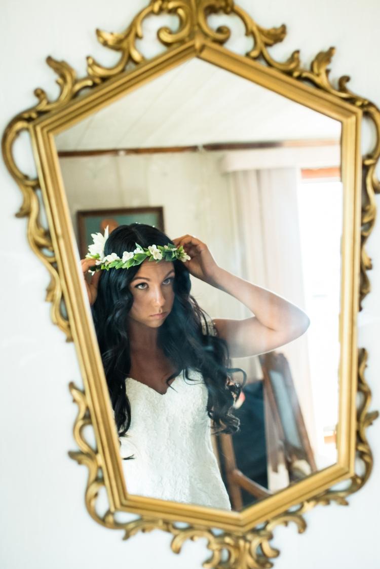 tessa-oren-full-wedding-135.jpg