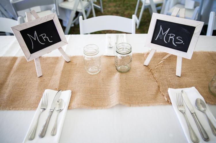 tessa-oren-full-wedding-158