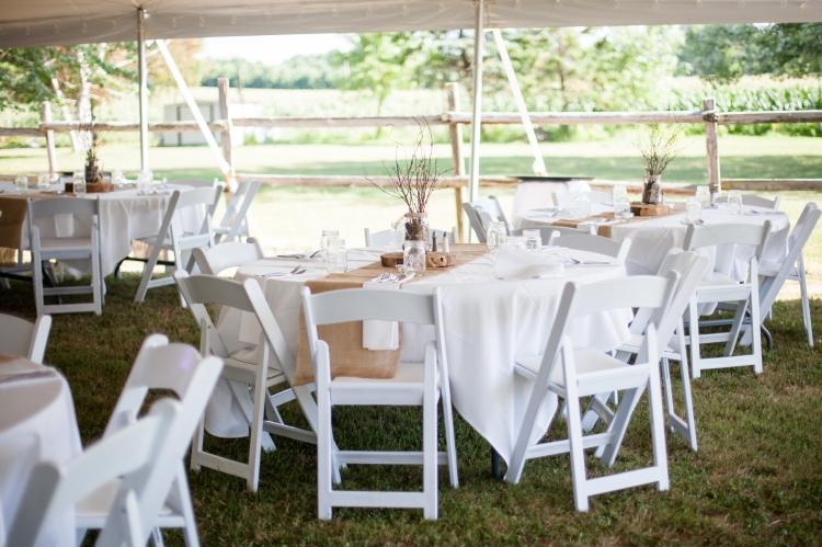 tessa-oren-full-wedding-162