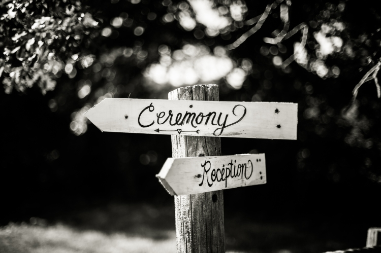 tessa-oren-full-wedding-165