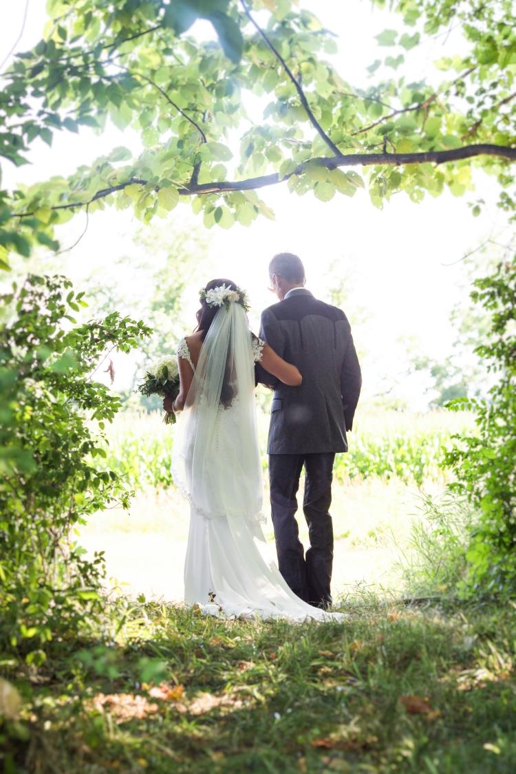 tessa-oren-full-wedding-221