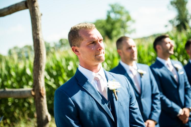 tessa-oren-full-wedding-227.jpg