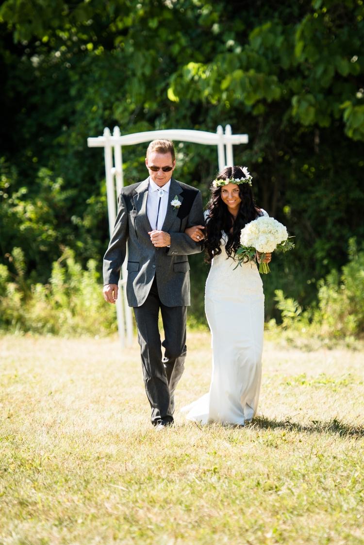 tessa-oren-full-wedding-232