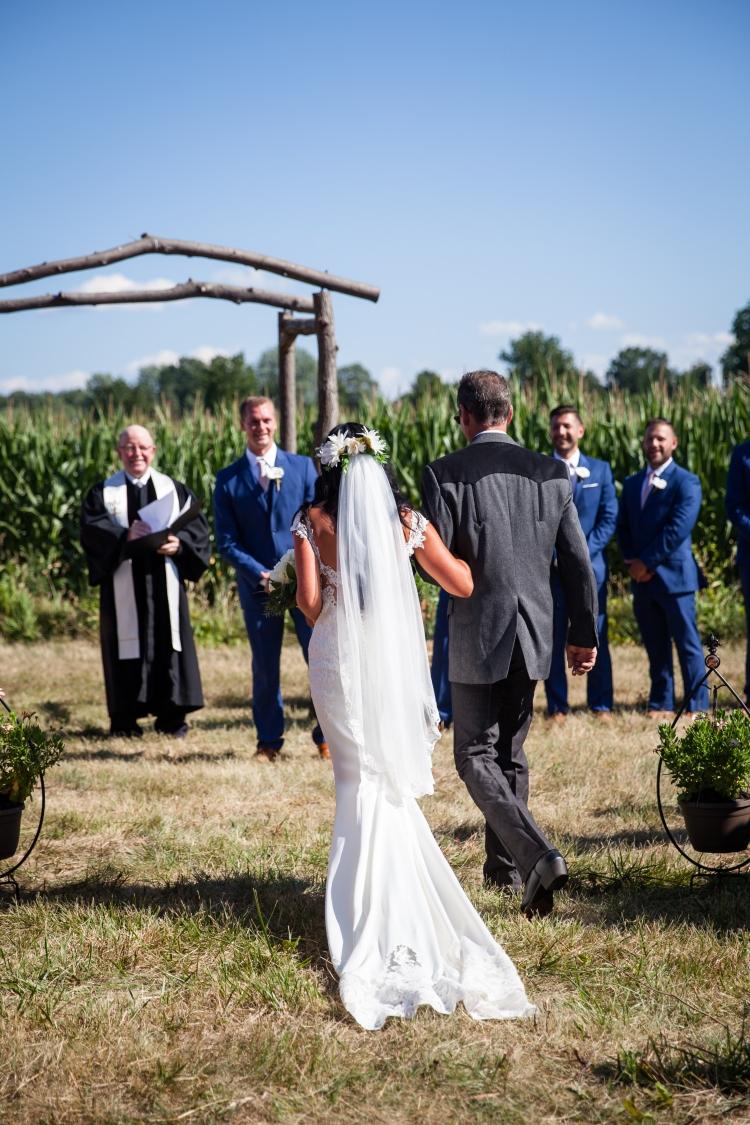 tessa-oren-full-wedding-239.jpg