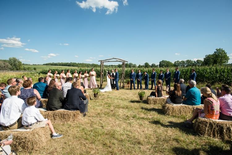 tessa-oren-full-wedding-253.jpg