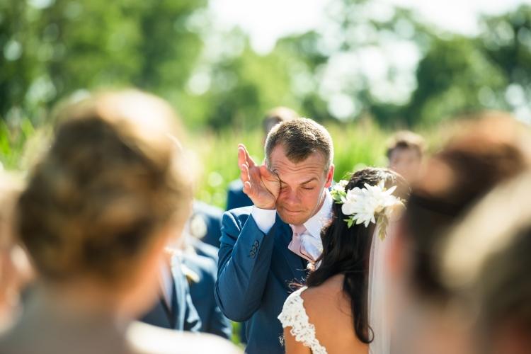tessa-oren-full-wedding-272.jpg