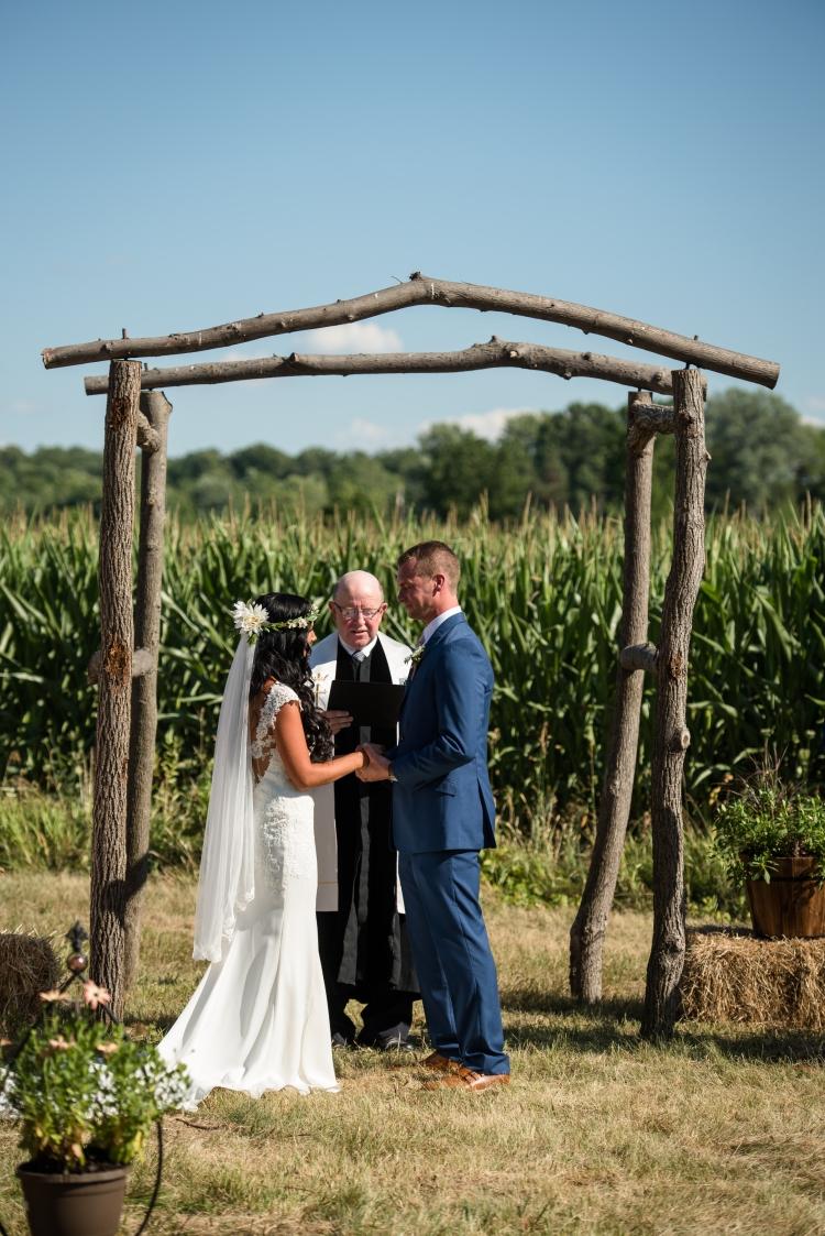 tessa-oren-full-wedding-286.jpg