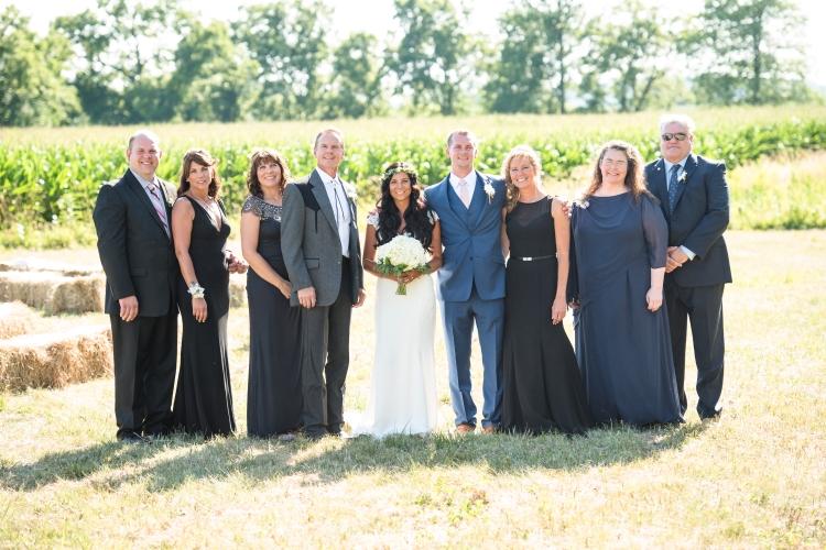 tessa-oren-full-wedding-339.jpg