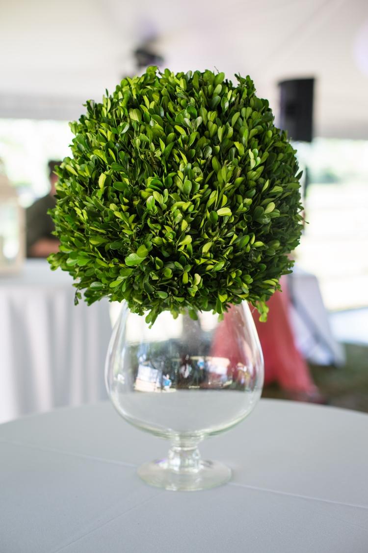 tessa-oren-full-wedding-353.jpg
