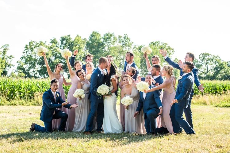 tessa-oren-full-wedding-366.jpg
