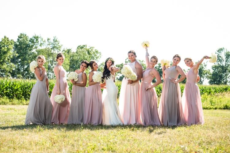 tessa-oren-full-wedding-371