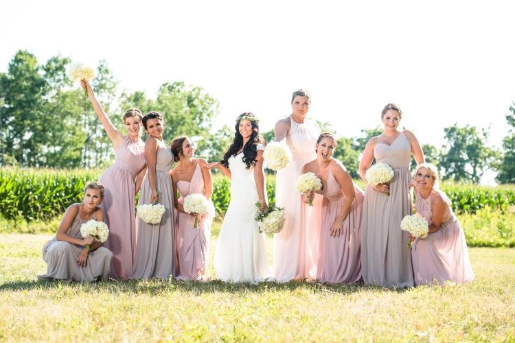 tessa-oren-full-wedding-374.jpg