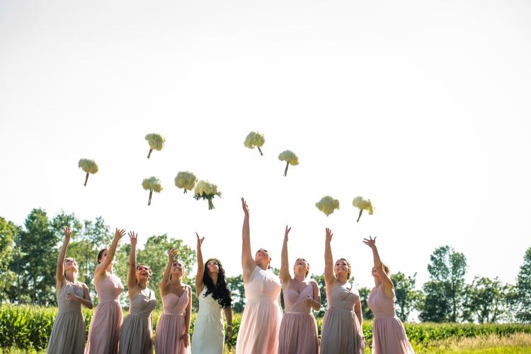 tessa-oren-full-wedding-376.jpg