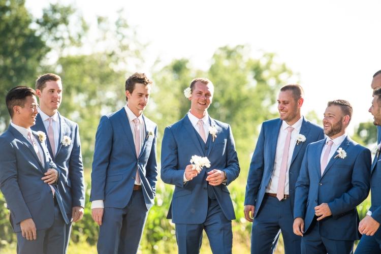 tessa-oren-full-wedding-381