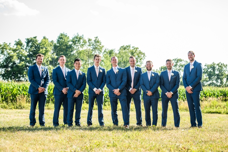 tessa-oren-full-wedding-384.jpg