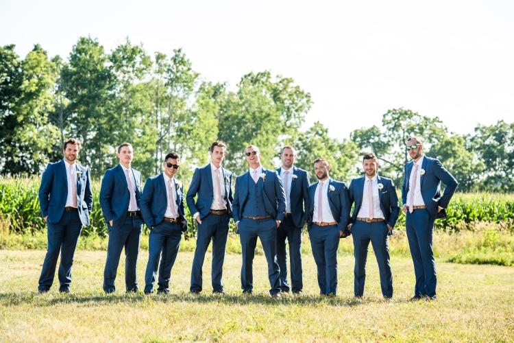 tessa-oren-full-wedding-385.jpg