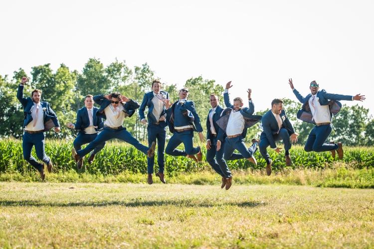 tessa-oren-full-wedding-389.jpg