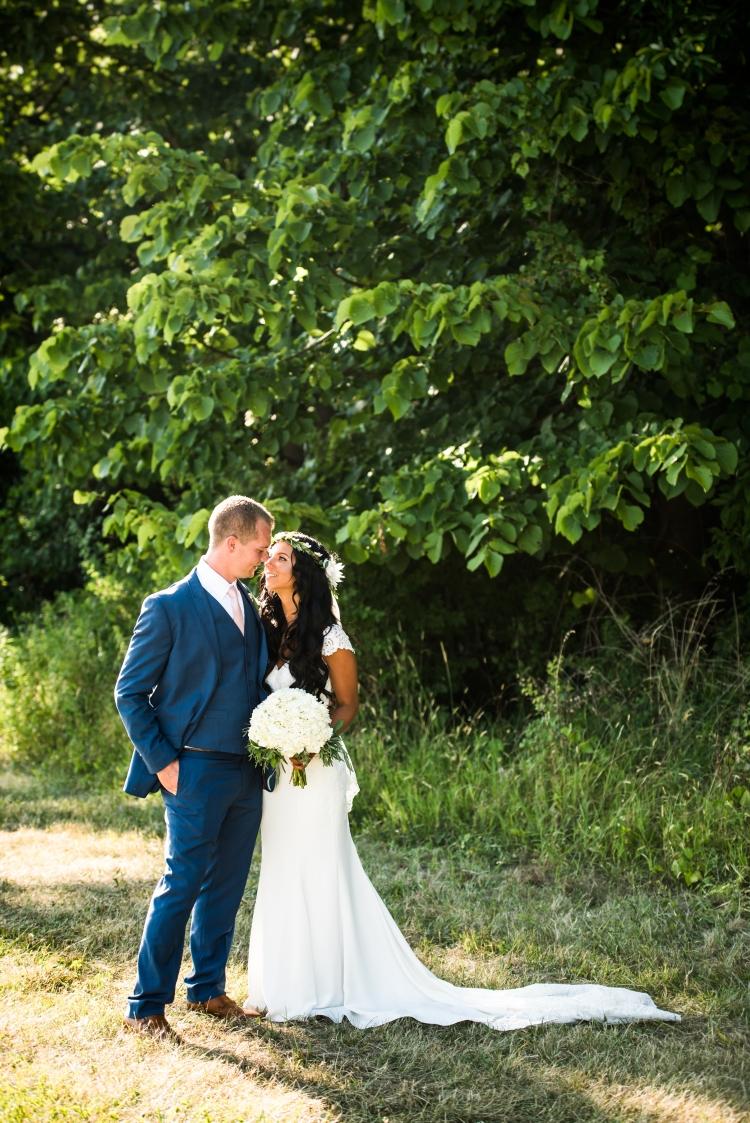 tessa-oren-full-wedding-423.jpg