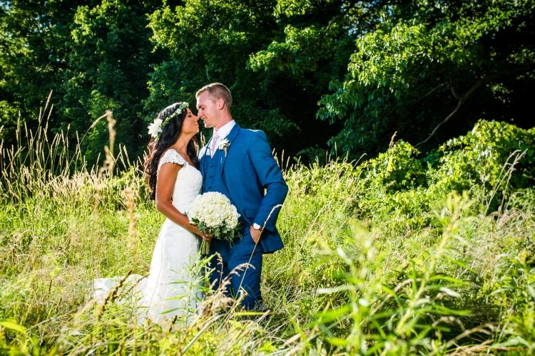 tessa-oren-full-wedding-426.jpg
