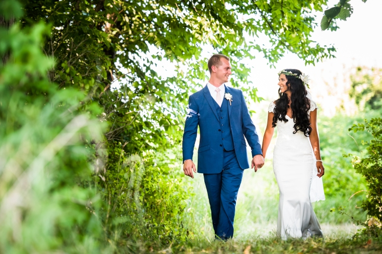 tessa-oren-full-wedding-435