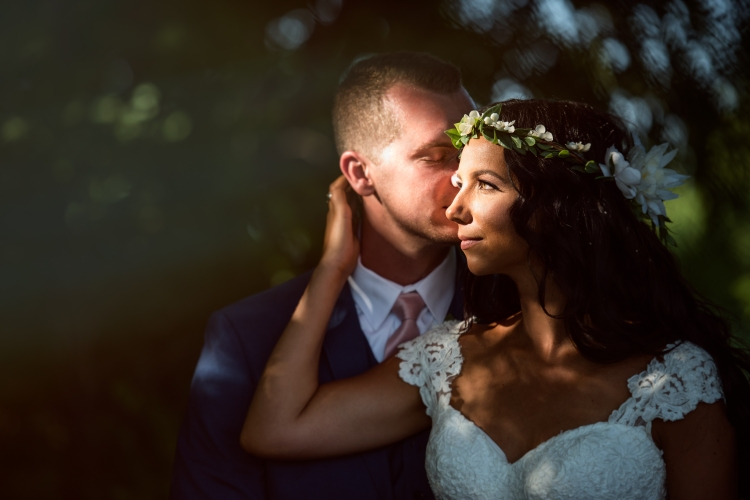 tessa-oren-full-wedding-442