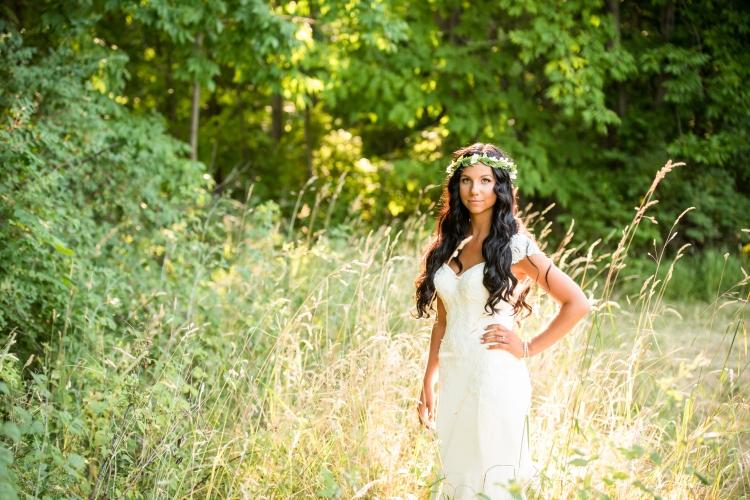 tessa-oren-full-wedding-447.jpg