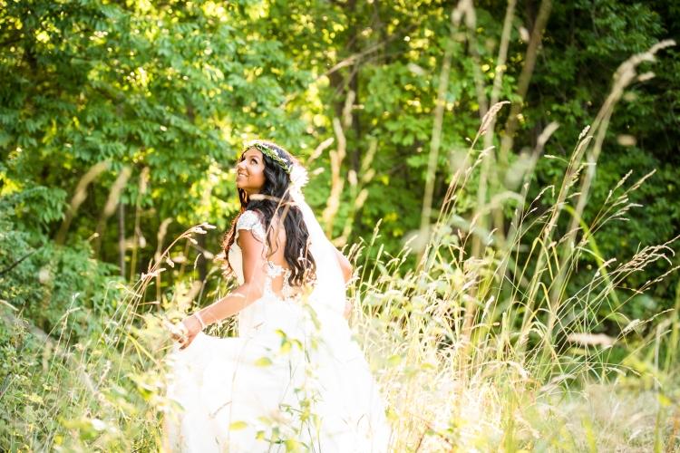 tessa-oren-full-wedding-455.jpg