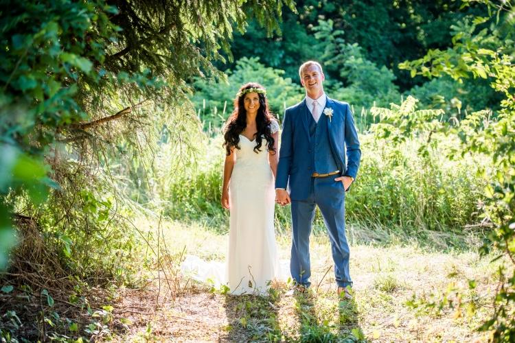 tessa-oren-full-wedding-464.jpg
