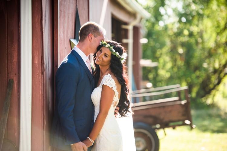 tessa-oren-full-wedding-473.jpg