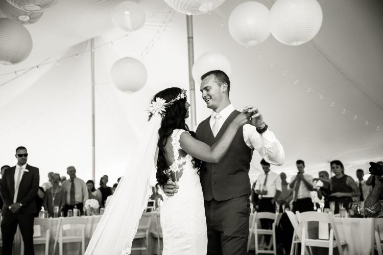 tessa-oren-full-wedding-519