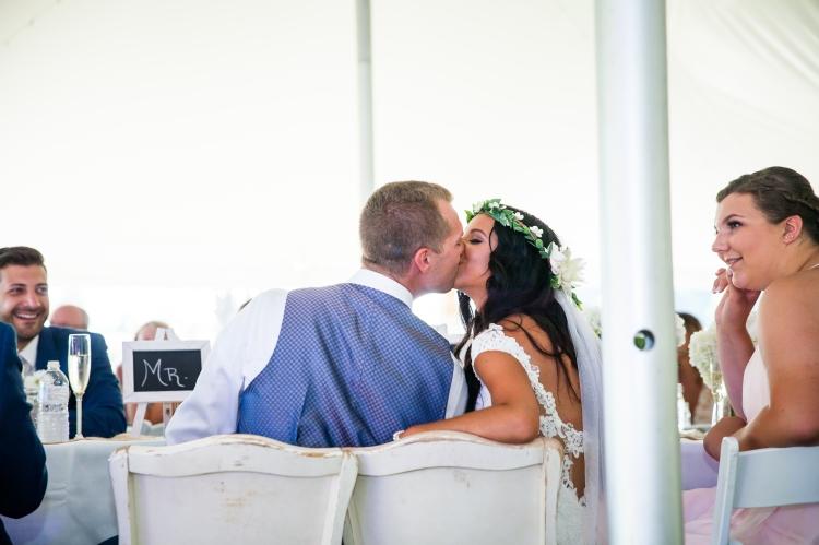 tessa-oren-full-wedding-545.jpg