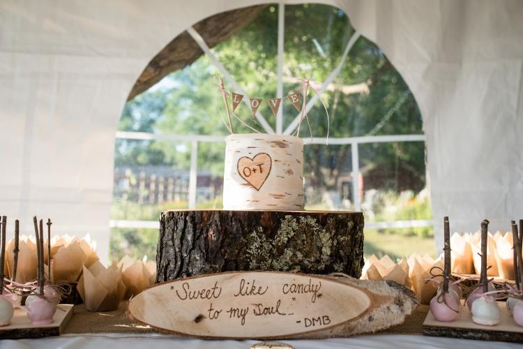 tessa-oren-full-wedding-593