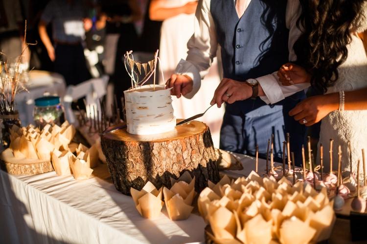 tessa-oren-full-wedding-610.jpg