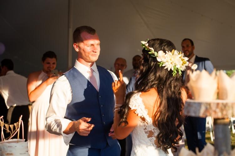 tessa-oren-full-wedding-618