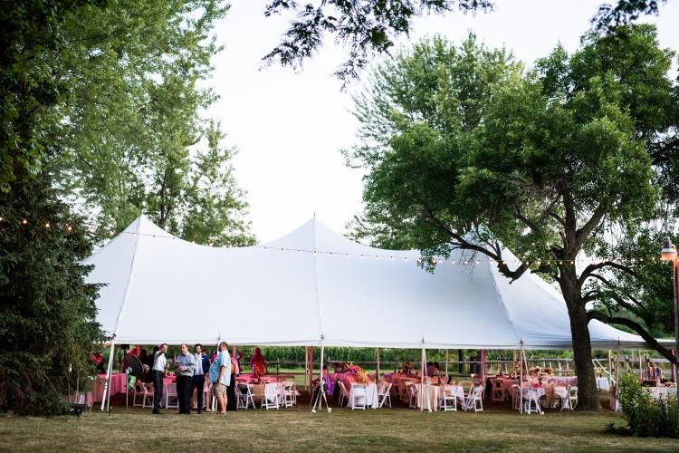 tessa-oren-full-wedding-736.jpg
