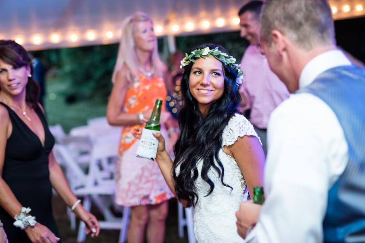 tessa-oren-full-wedding-740.jpg
