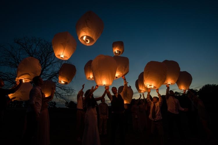 tessa-oren-full-wedding-763