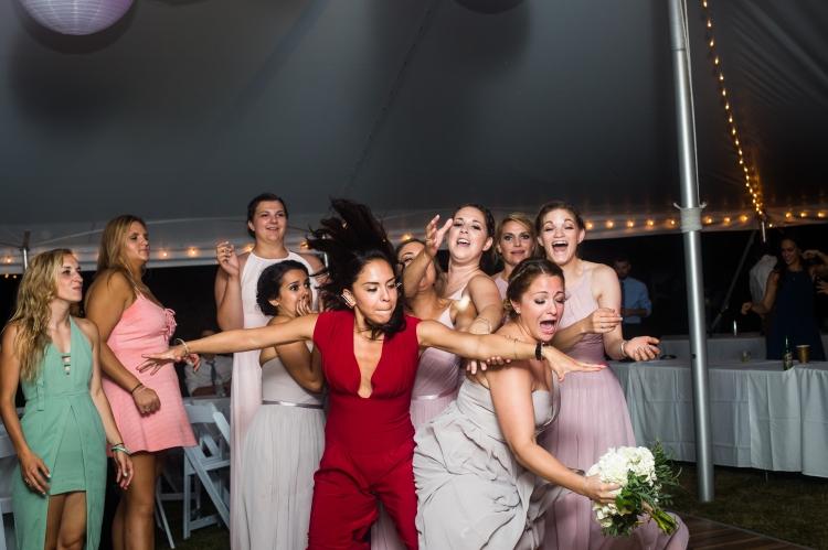 tessa-oren-full-wedding-793.jpg