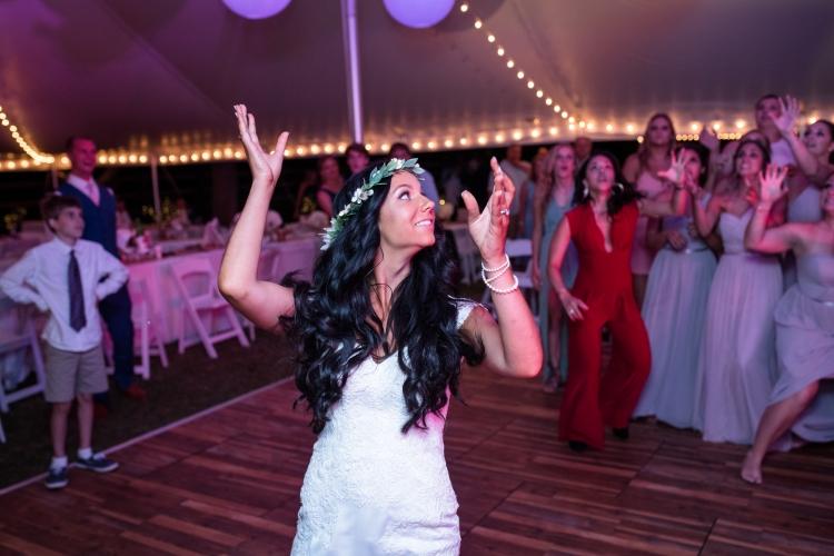 tessa-oren-full-wedding-795