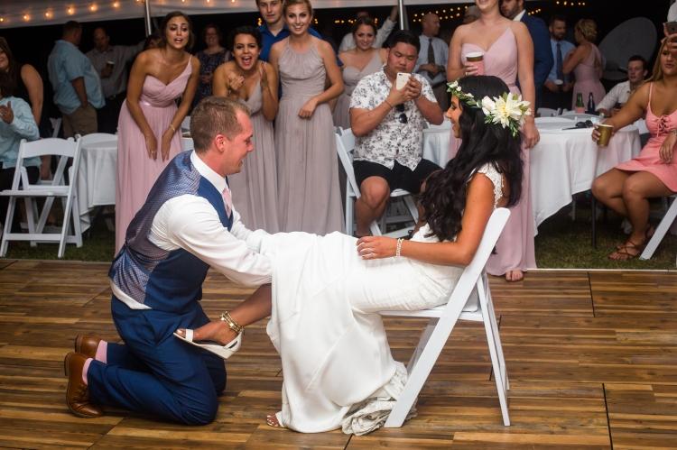 tessa-oren-full-wedding-807