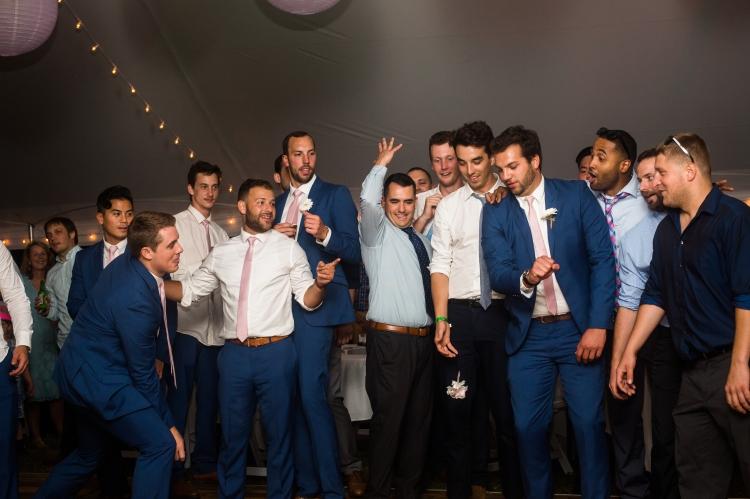 tessa-oren-full-wedding-824