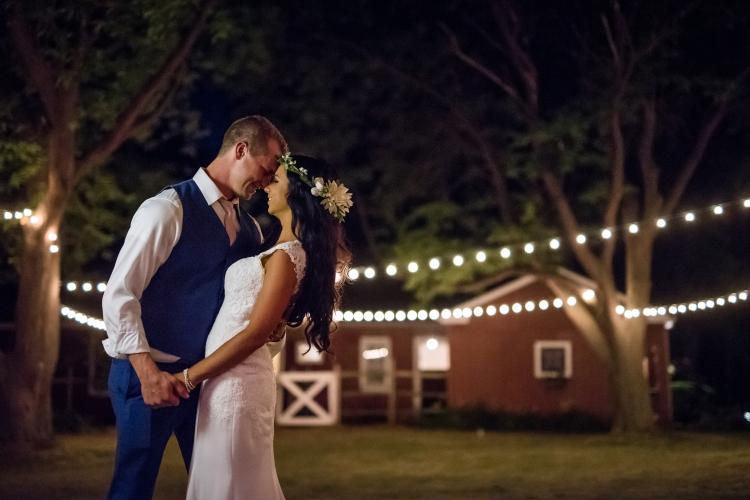 tessa-oren-full-wedding-870